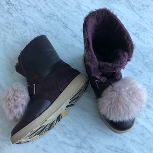 ❄️SALE🌿 Ugg Isley Waterproof Winter Boot